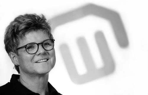 Karin Perren